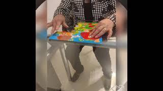 Il potenziamento cognitivo - dr.ssa CINZIA GUIDA - AREA SENIOR