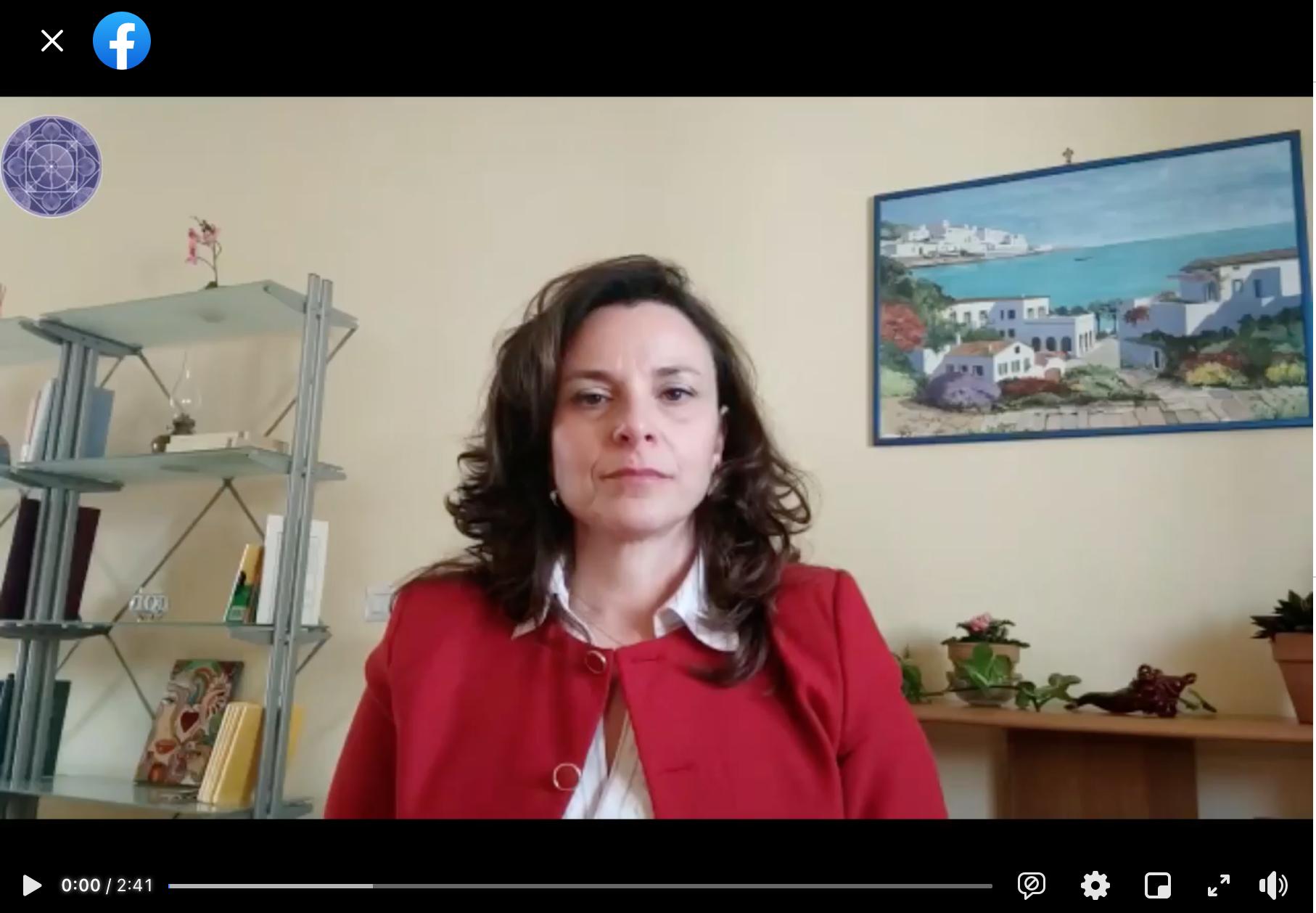 Relazioni tossiche: quali i segnali? - Officina delle domande: la dr.ssa ANNA MARTONE risponde - Alchimie Giovani