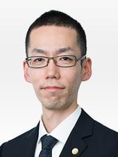 弁護士 山本 大介