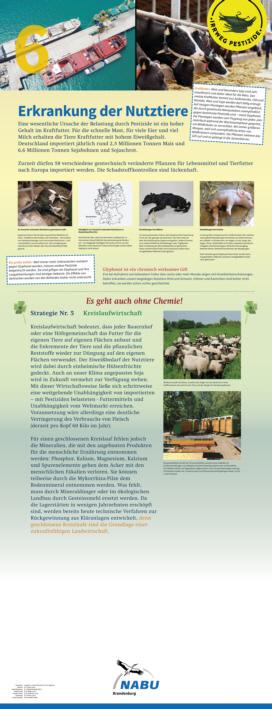 06 Erkrankung der Nutztiere