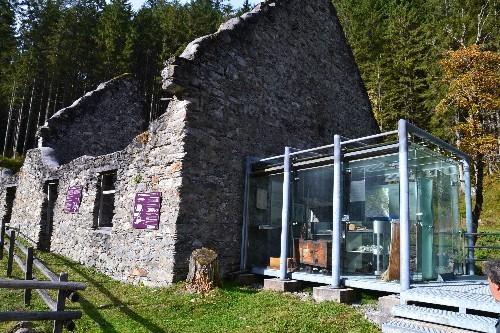 Das Nickelmuseum!