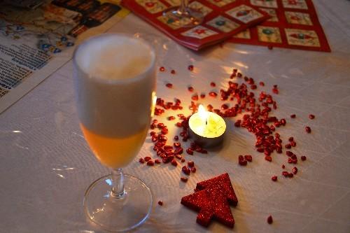 Jahresrückblick zu Weihnachten 2012