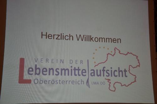 Drei - Ländertagung  Bayern - Tschechien - Oberösterreich