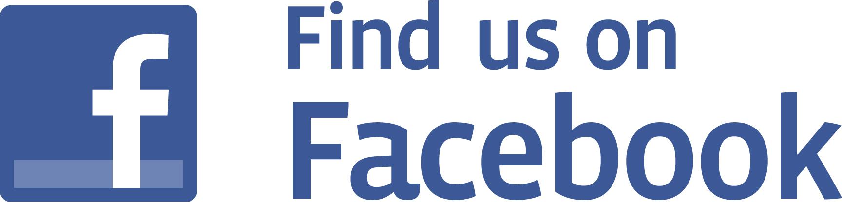 Zu unserer Facebook Site!