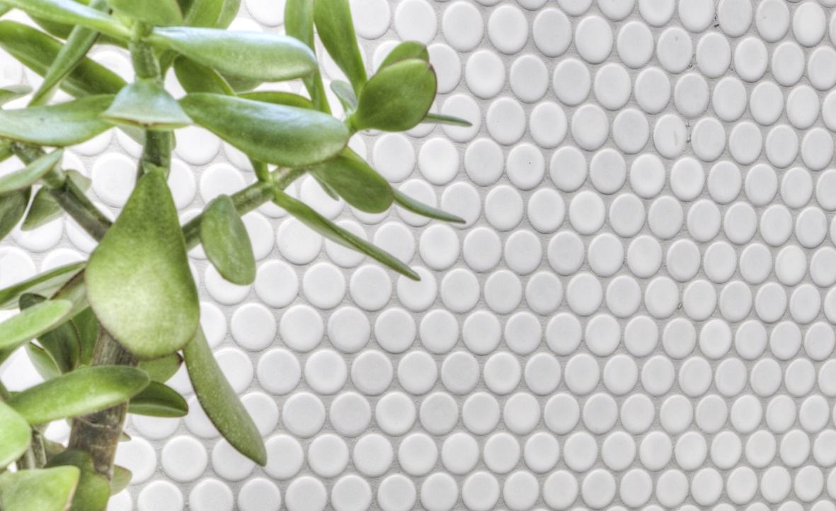I diversi tipi di mosaico.. quale è quello giusto per te?