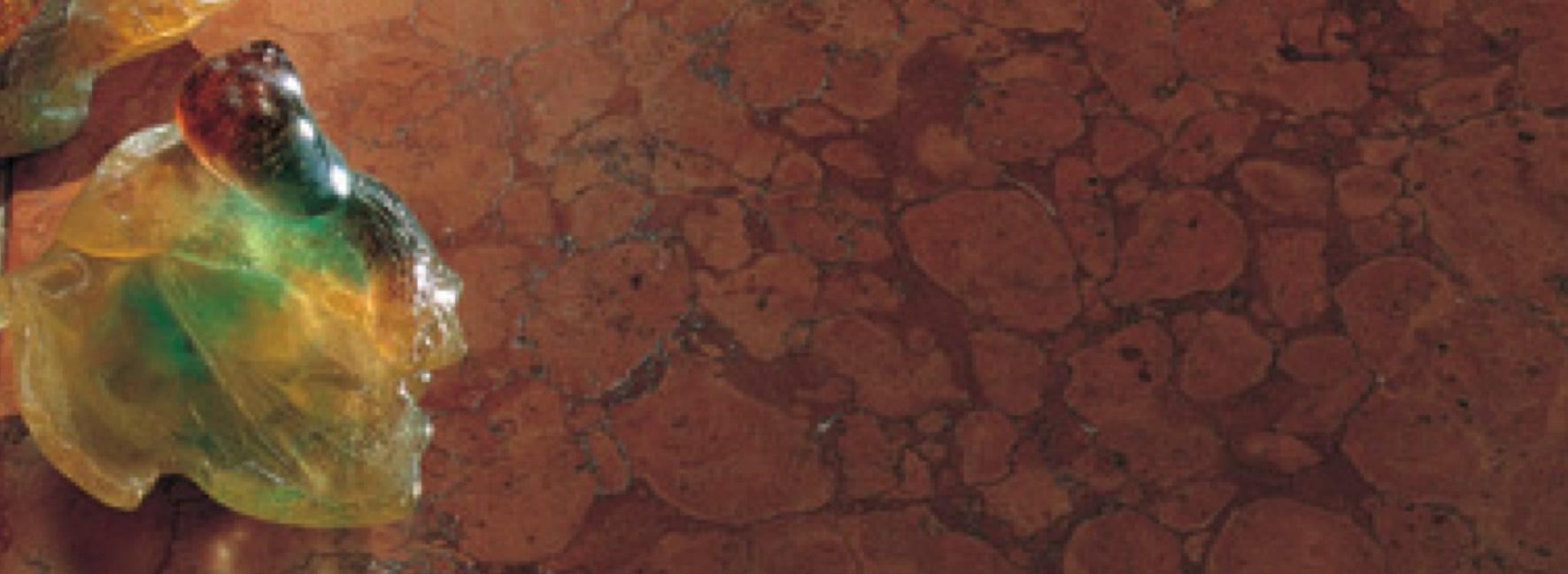 rosoni  rosone mosaico mosaici in marmo 10x10 travertino chiaro prezzo al mq