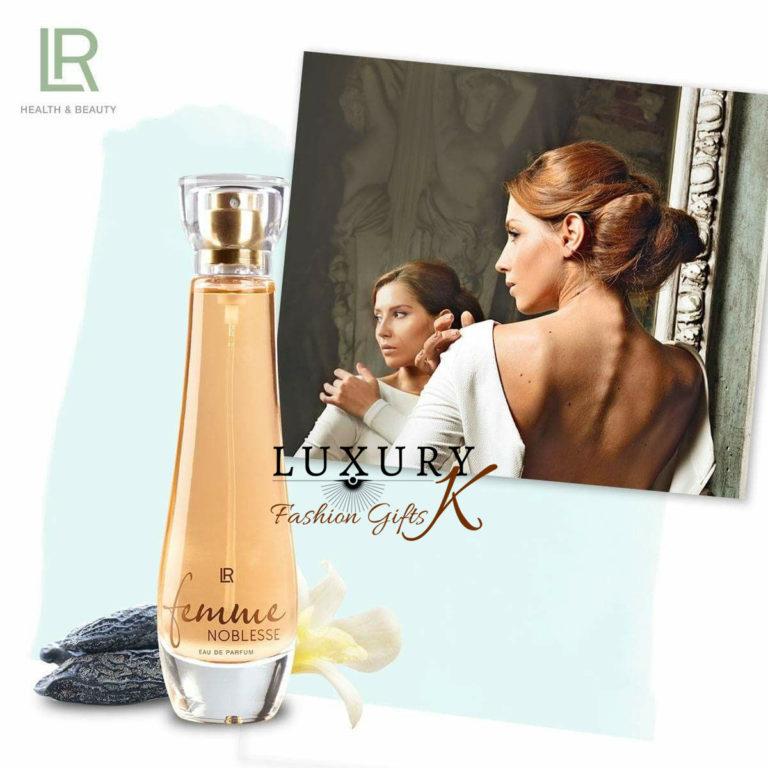 parfum femme, emma willis, meilleur parfum pour femme, parfums haut de gamme, femme noblesse, LR classics, harem