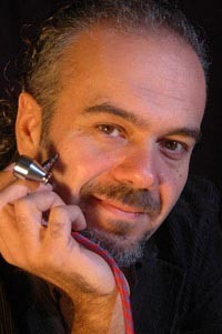 Claudio Mazzi