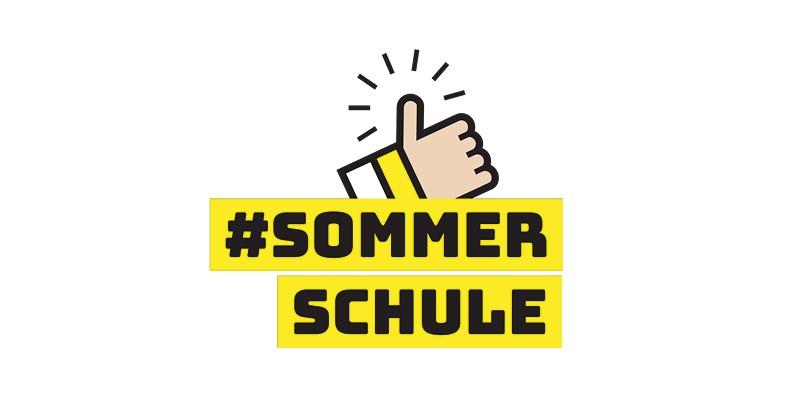 Sommerschule 2021 in der Volksschule Bad Hofgastein