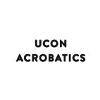 Im Jahr 2001 riefen Jochen Smuda und Martin Fussenegger Ucon Acrobatics ins Leben mit der Vision eine kompromisslose Bündelung von cleanem Design, Kreativität und Qualität in einer Lifestylemarke zu erschaffen.