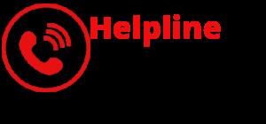 Helpline Precariato - Chiamaci! 0919309619