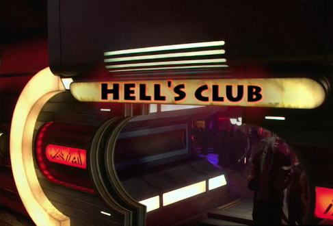 Bildquelle: Screenshot (Hell's Club)