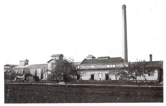 Quelle:  Möttingen - Bilder aus vergangenen Tagen   - Zusammenstellung und Text von Friedrich Bissinger 1. Bürgermeister Geiger-Verlag Horb am Neckar - 1. Auflage 1991