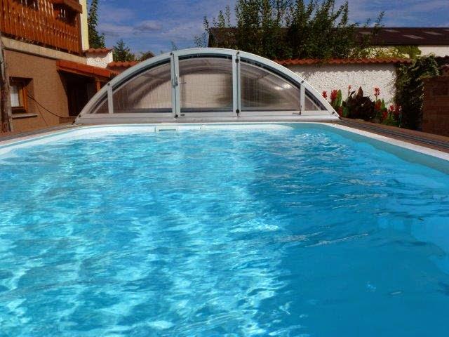 pp pool schwimmbecken und pooldaecher aus der tschechischen republik zu bestpreisbedingungen. Black Bedroom Furniture Sets. Home Design Ideas