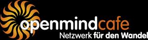 Kilian Raetzo, openmindcafé Netzwerk für den Wandel