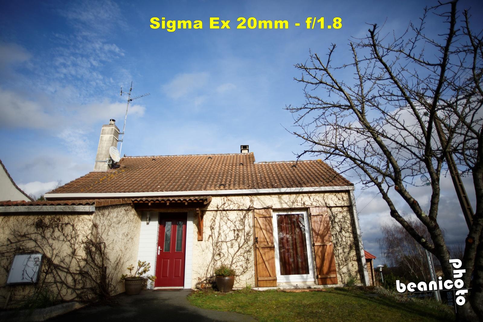 www.beanico-photo.fr - Canon 5DIII - Sigma Ex 20mm - f/1.8
