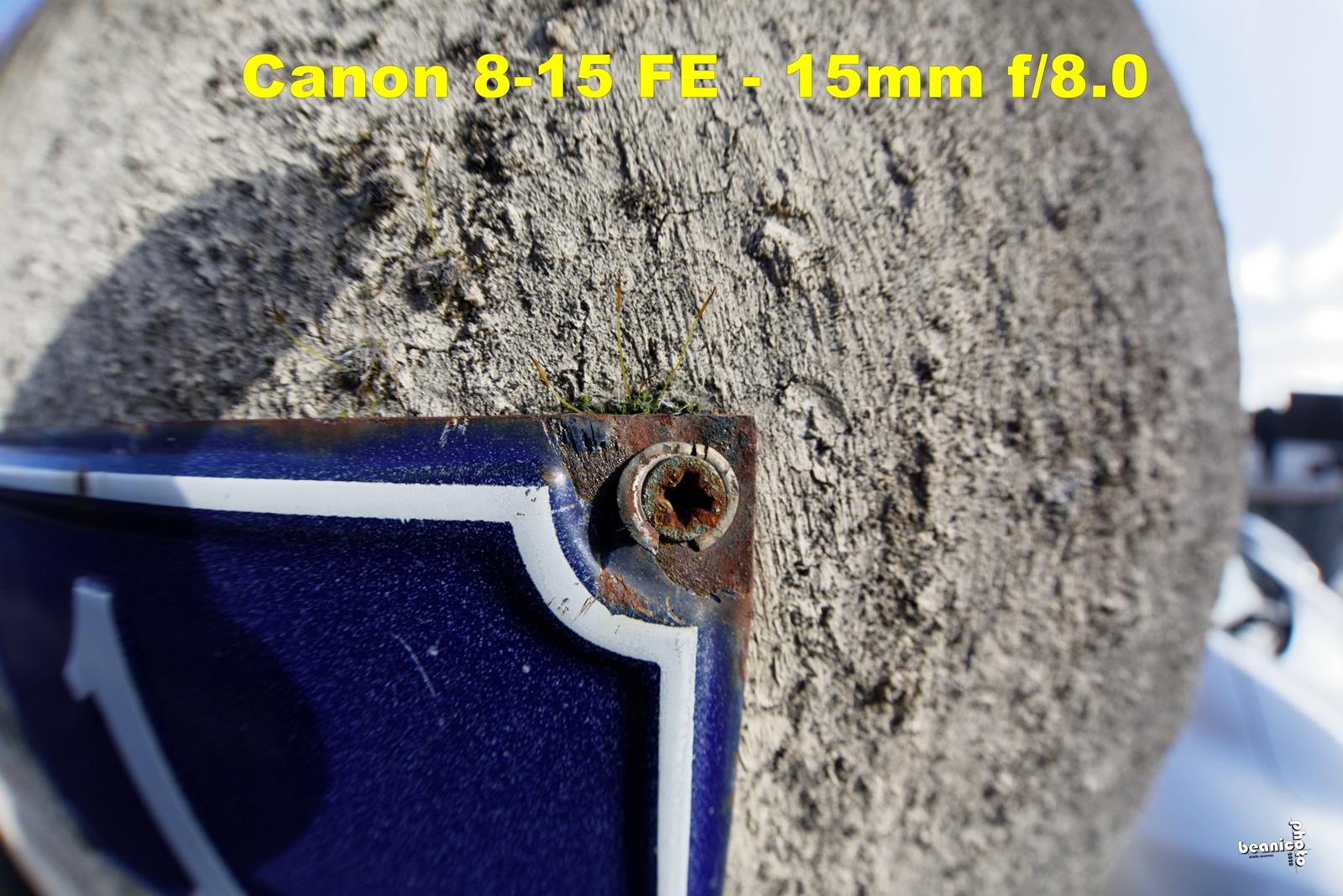 www.beanico-photo.fr - test du Canon 8-15mm f/4 L