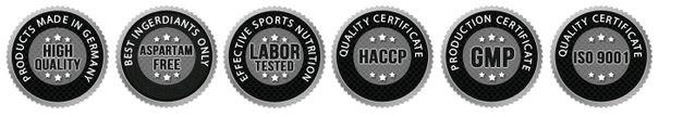 Alle unsere Produkte werden nach strengen Normen und Qualitätssicherungen in Deutschland hergestellt , Top Qualität zu Top Preisen,  tun Sie sich und Ihrer Geldbörse was gutes!
