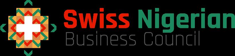 Swiss Nigerian Business Council