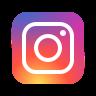 icon Instagram Autohaus Strasser Rosenheim