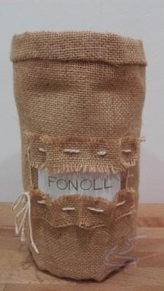 vestit_sac_fonoll_natural