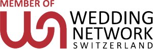 wedding network switzerland, wedding network, wns