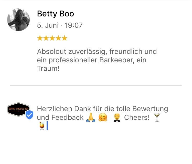 Bea, Chefin Alte Hofbibliothek Donaueschingen