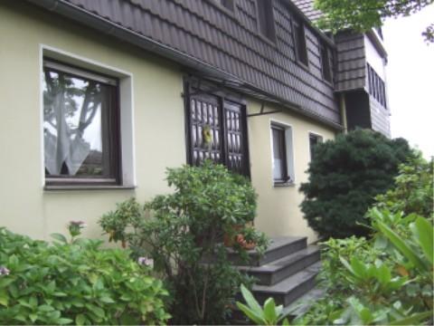 Wohnungen vermietet Düsseldorf Angermund