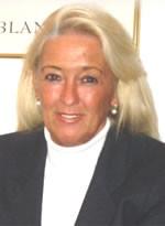 Angelika Marseille, Ihre Immobilienmaklerin in Duisburg betreut Sie bei Kauf, Verkauf und Vermietung Ihrer Immobilien