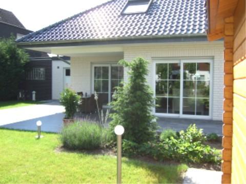 Verkauf Einfamilienhause in Duisburg Huckingen