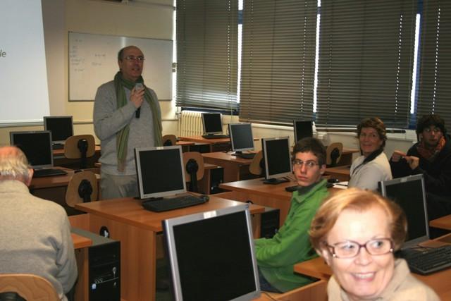 Istituto Cornaro 3