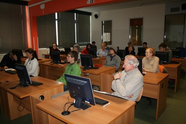 Istituto Cornaro 2