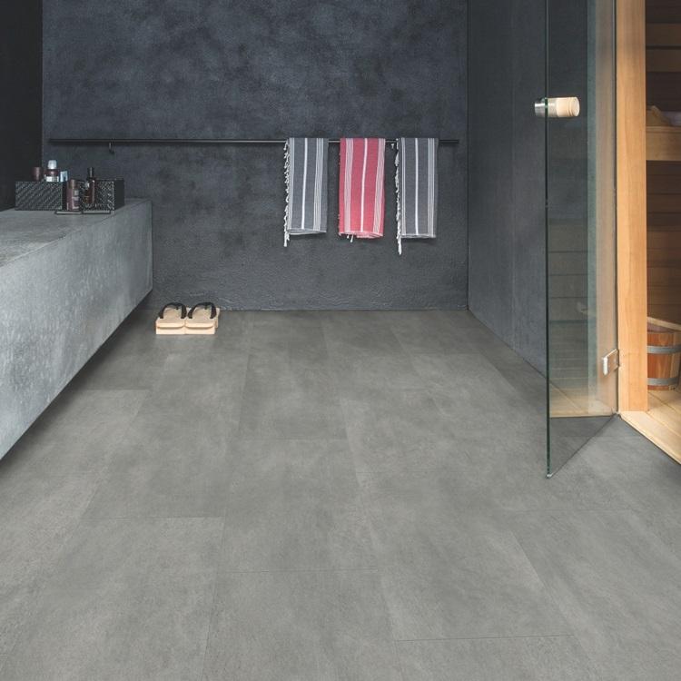 40051 | Beton donkergrijs