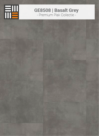 GE8508 Basalt Grey