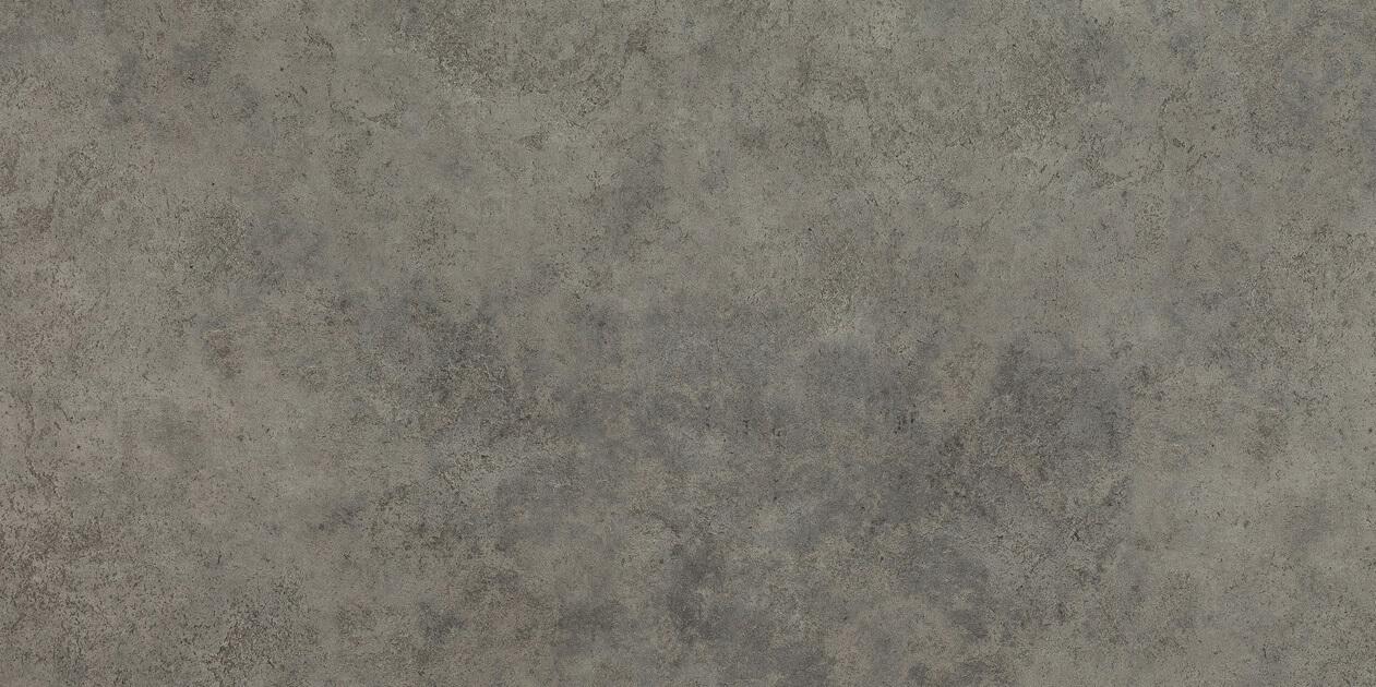1240 betonlook