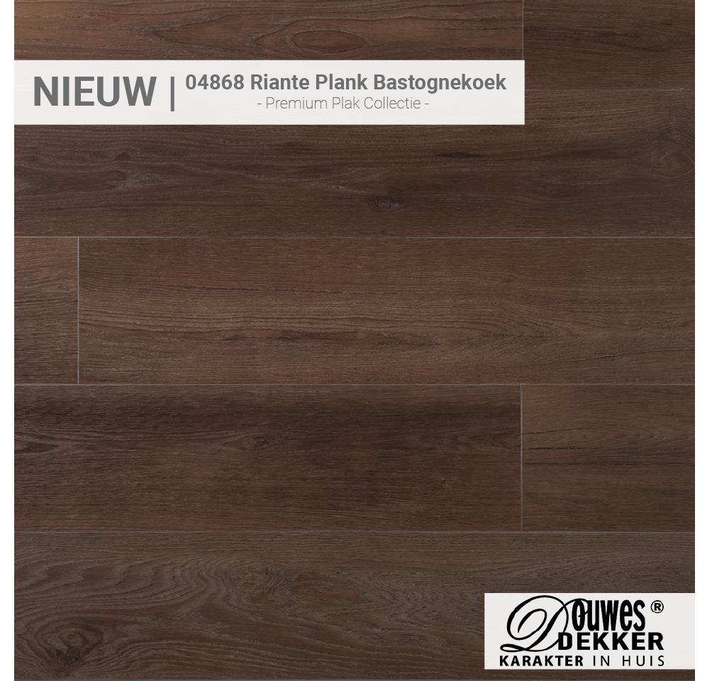 04868 Riante Plank Bastogne Koek