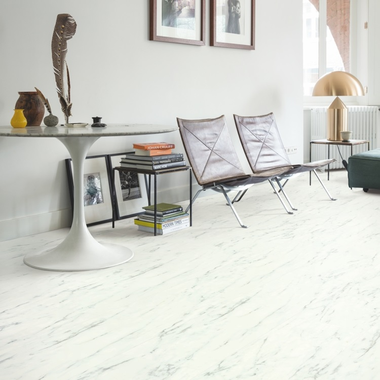 40136 | Carrara Marmer