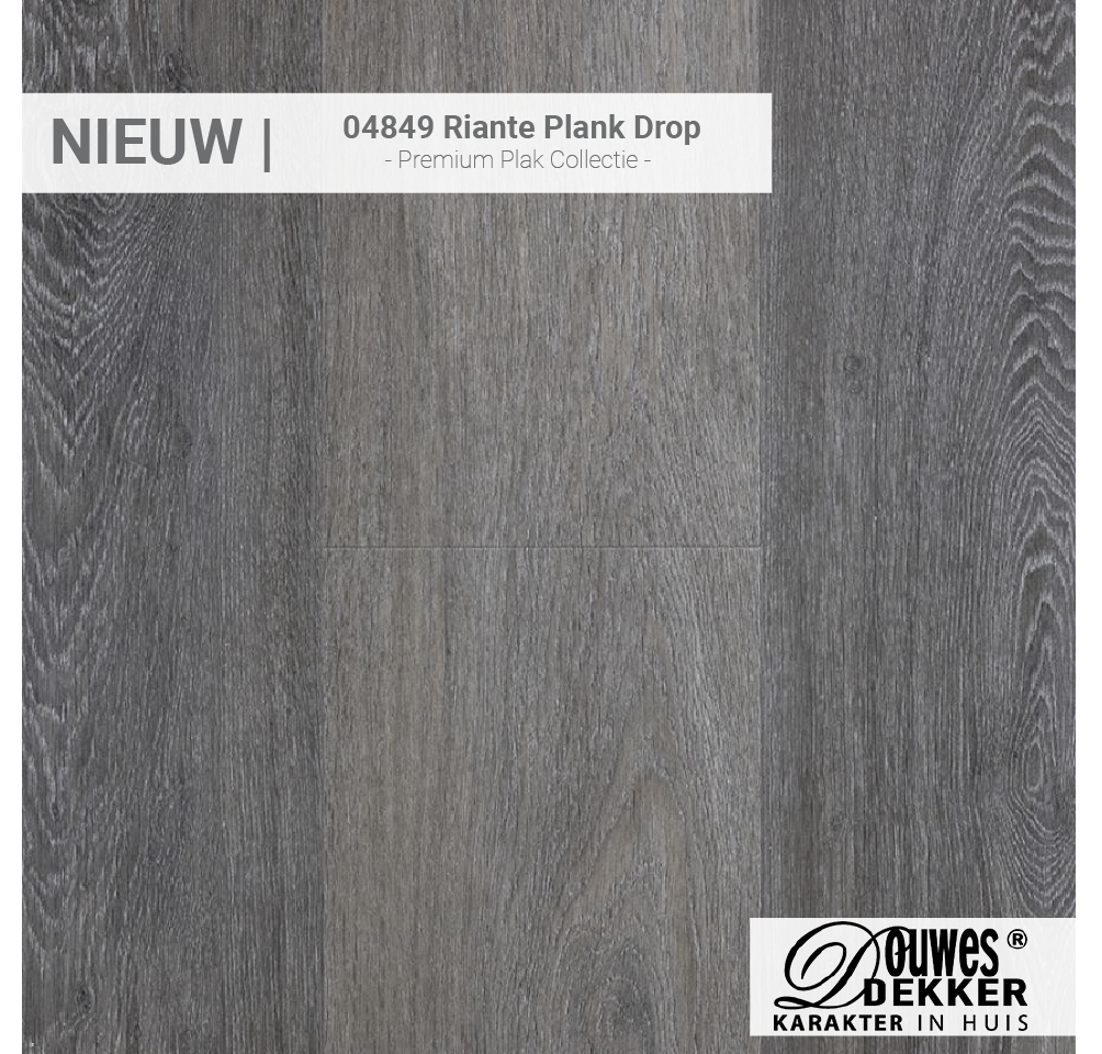 04849 Riante Plank Drop