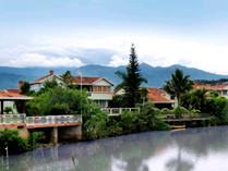 Ruitoque Condominio | Inmobiliaria Manuel Arenas