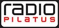 Matchless für Radio Pilatus