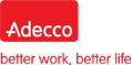 Matchless für Adecco