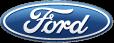 Matchless für Ford