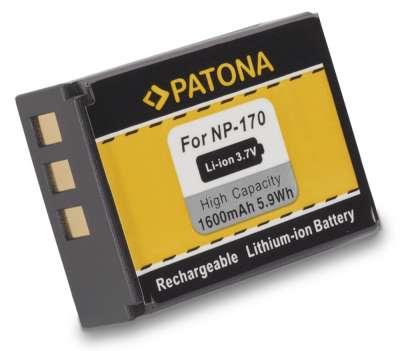 Ladegerät Akku Ladegerät für Speed CB 170 HD 230Z HD230Z