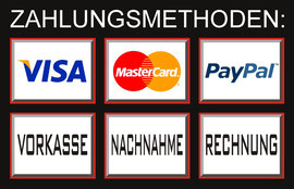 Ab 70 € frachtfrei innerhalb von Österreich