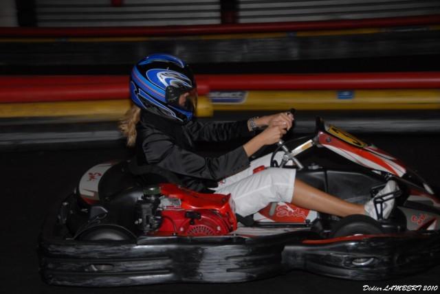 Val Karting