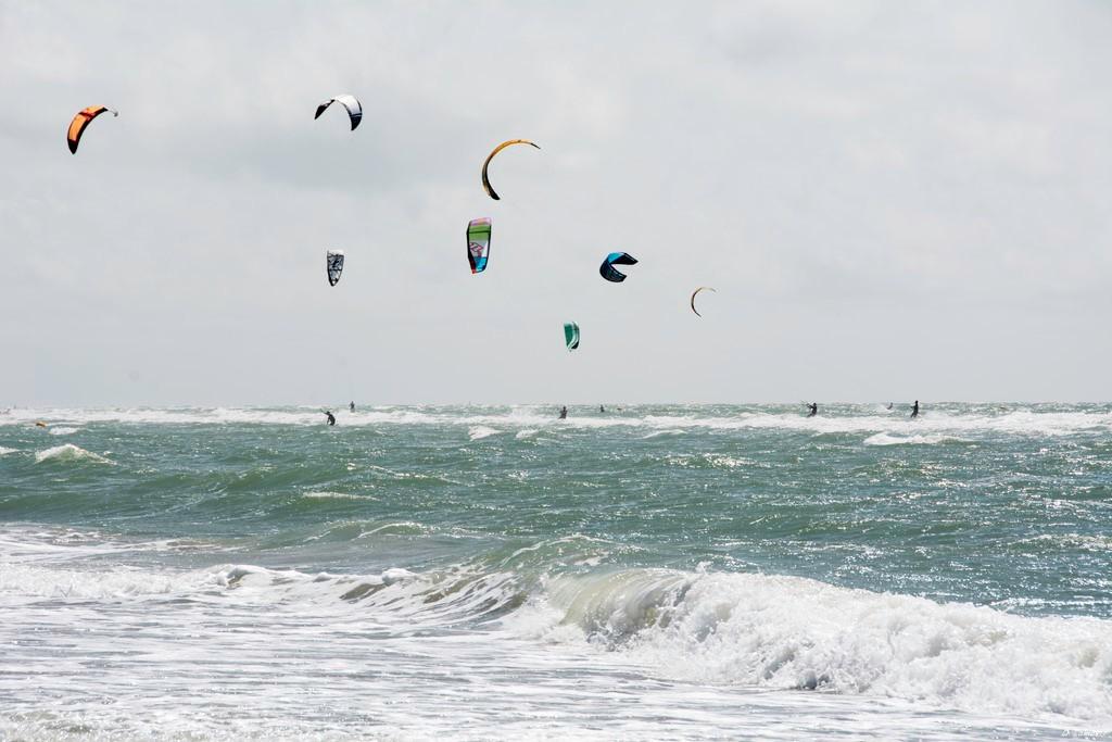 Kite D7-14_002R