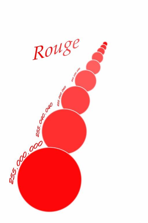 Rouge 2015_001 x20