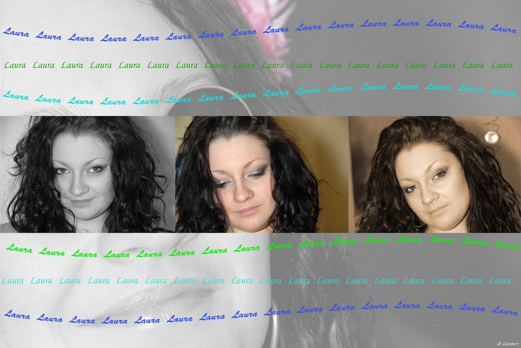 Laura 2008_006EMD