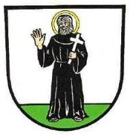 Wappen St. Ulrich