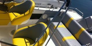 restauration sigés nautiques